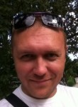 Viktor, 35  , Perm