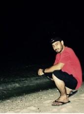 faizan, 33, United Arab Emirates, Sharjah