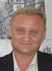 dmitriy , 39, Russia, Orenburg