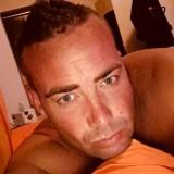 blak angel, 37  , Busto Garolfo