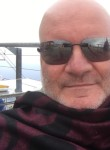 eduard, 47  , Amman