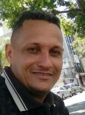 carloseduardor, 42, Brazil, Montes Claros