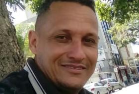 carloseduardor, 43 - Just Me
