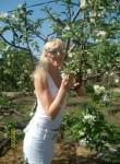 Lyudmila, 46  , Zaporizhzhya