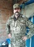 ivan, 56  , Romny