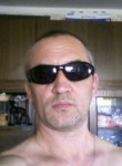 Evgeniy, 53  , Krasnouralsk