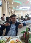 Ruslan, 31  , Baku