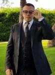 Massimo, 35  , Lecce
