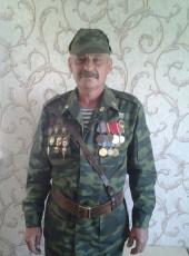 valeriy, 60, Russia, Pshekhskaya