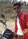 Ishwar, 18  , Jaipur