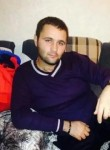 Qot, 29  , Gyumri