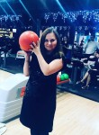 Tatyana, 38  , Elektrogorsk