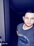 Fredi, 26, Baku