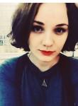 Valeriya, 25, Samara