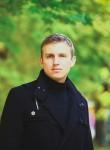 Aleksandr, 29  , Baranovichi
