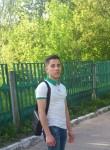Artyem, 23  , Ashgabat