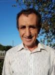 Aleksandr, 61  , Uvarovo
