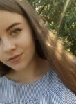 Natasha, 18  , Dalnegorsk