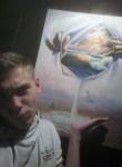 Oleg, 20, Omsk