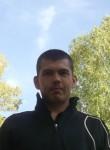 Genadiy, 37, Chelyabinsk