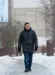 Denis, 39  , Krasnoyarsk