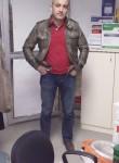Bahri, 40  , Nevsehir