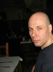 Denis, 48, Russia, Saint Petersburg
