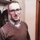 Doberman, 31  , Suwalki