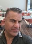 RICCARDO, 43, Tseri