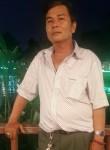 Hong, 54  , Ho Chi Minh City