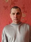 Dmitriy, 36  , Nikolsk (Penzenskaya obl.)