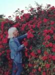 Галина, 75 лет, Севастополь