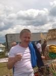 Stepenov, 36  , Kabansk