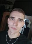 Vlad, 22  , Aramil