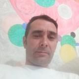 Eduardo , 44  , Vilaseca