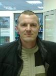 Eduard, 45  , Noyabrsk