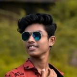 Kï, 18  , Ballalpur