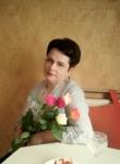 Inna, 51  , Minsk