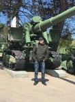 Sergey, 43  , Dzhankoy