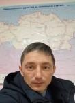Vladimir, 29  , Shemonaikha