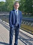 Ilnaz, 18  , Oktyabrskiy (Respublika Bashkortostan)