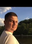 Aleksey, 29  , City of London