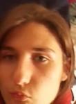 Isabel, 21  , Cuenca
