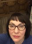 Larisa Kopeikina, 53  , Vyksa