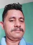 Ramon paz, 30  , San Pedro Sula