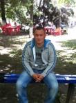Sergey, 38  , Staronizhestebliyevskaya