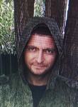 Sergey Nikonov, 39  , Afipskiy