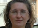 Tamara, 40 - Just Me Photography 8