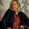 Tamara, 40 - Just Me Photography 3