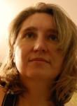 Tamara, 38, Kiev